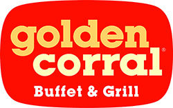 Goldencorral 2y1r